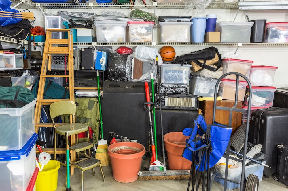 md-garage-clean-out