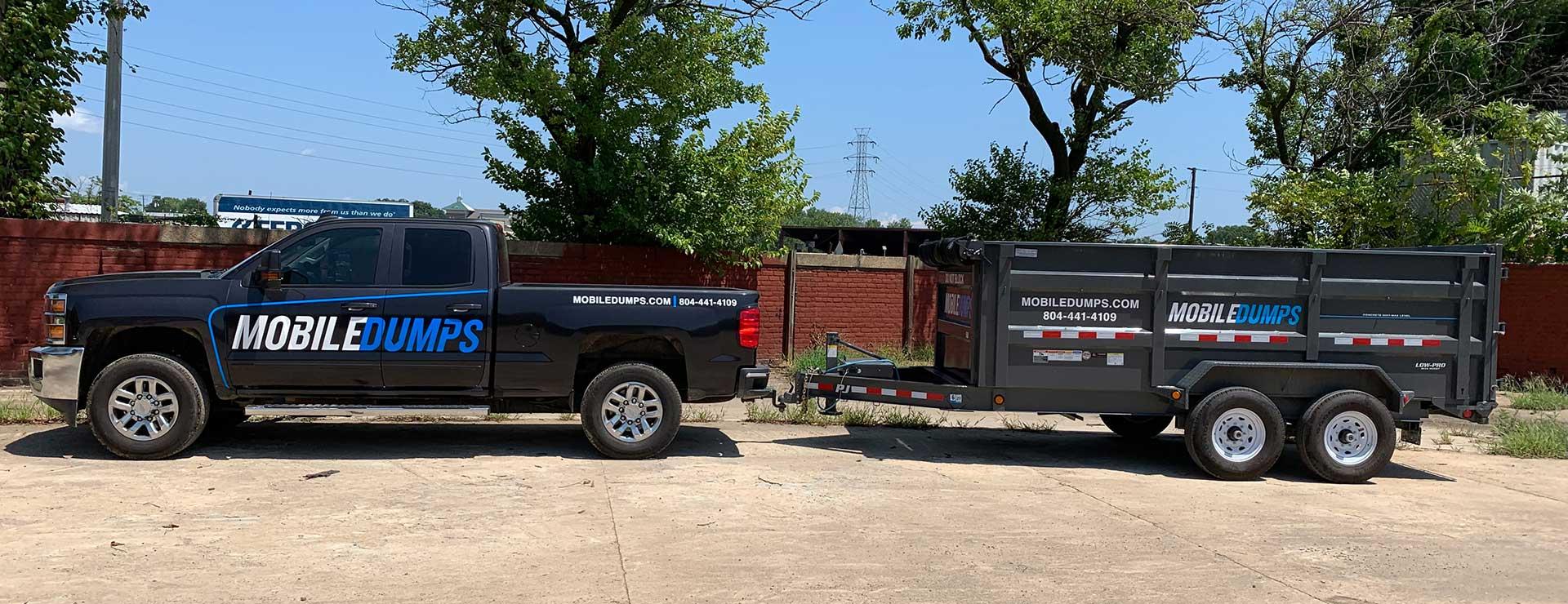 md-truck-trailer